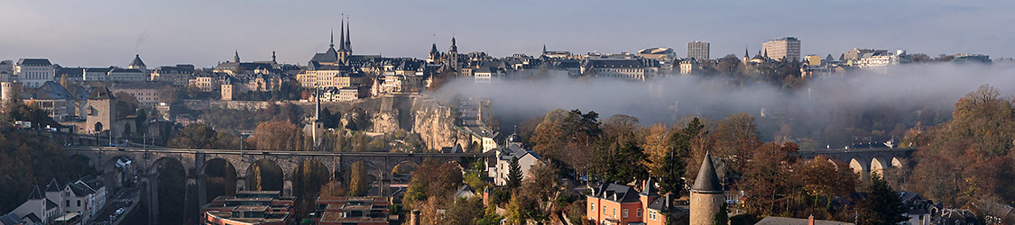 luxembourg images - stock photos