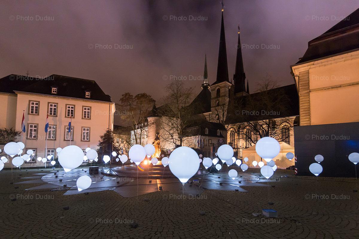 winterlights luxembourg city 2017