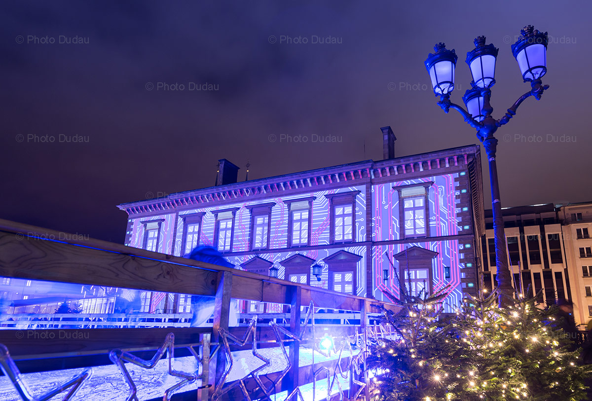 winterlights luxembourg