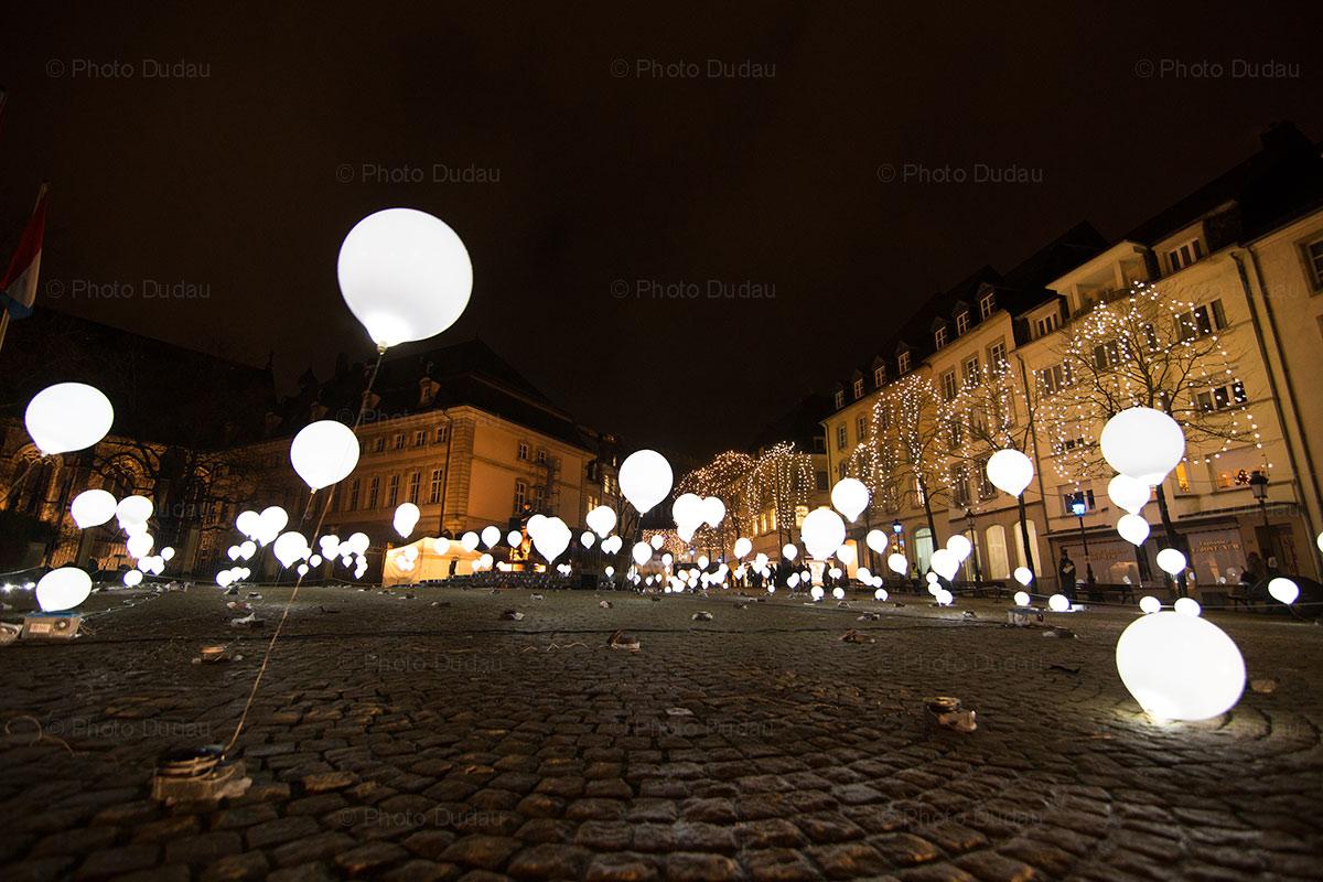winterlights luxembourg