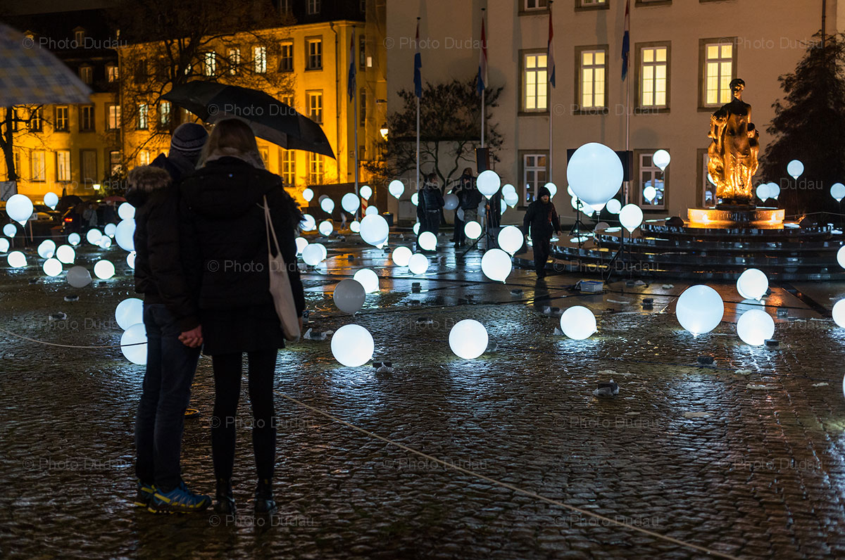 winterlights light festival luxembourg