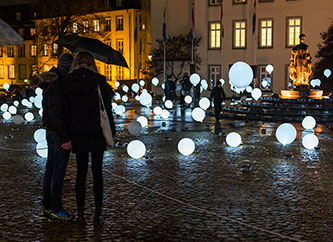 light festival luxembourg