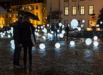 light festival luxembourg