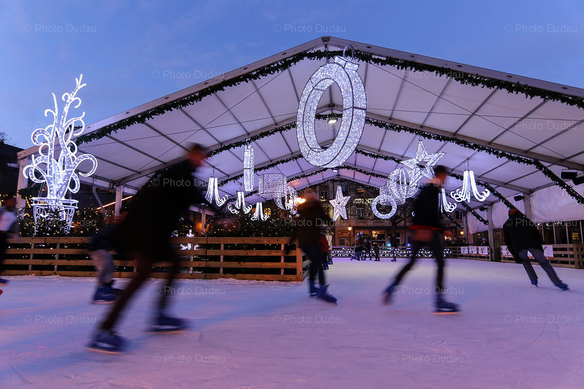 knuedler on ice luxembourg city