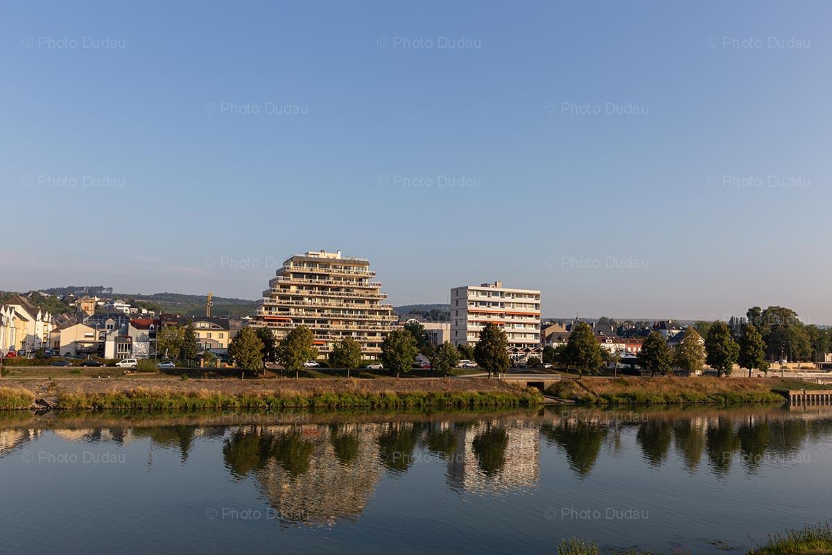 Grevenmacher Luxembourg