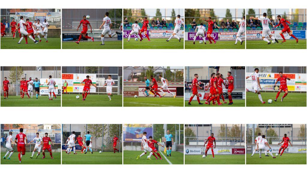 FC-Differdange-03-vs-Victoria-Rosport-30.08.2020