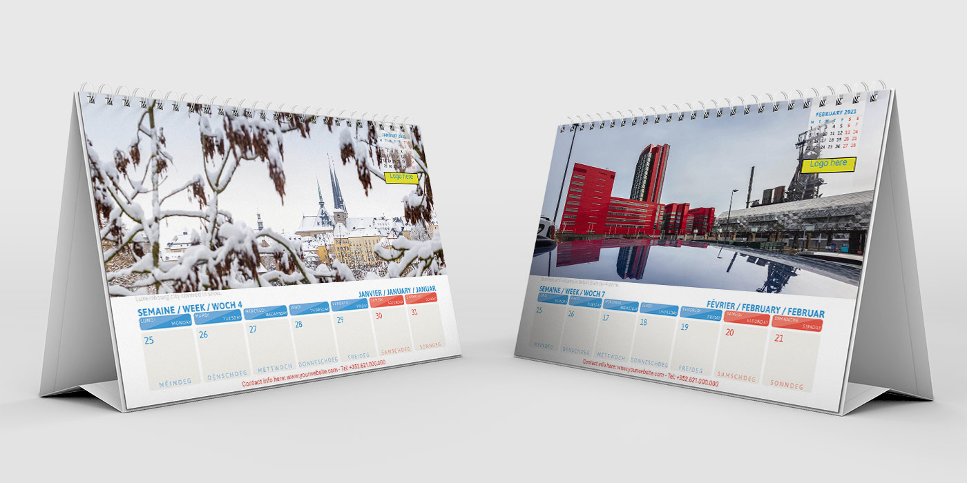 Luxembourg-Business-Calendar-Desk-2021-