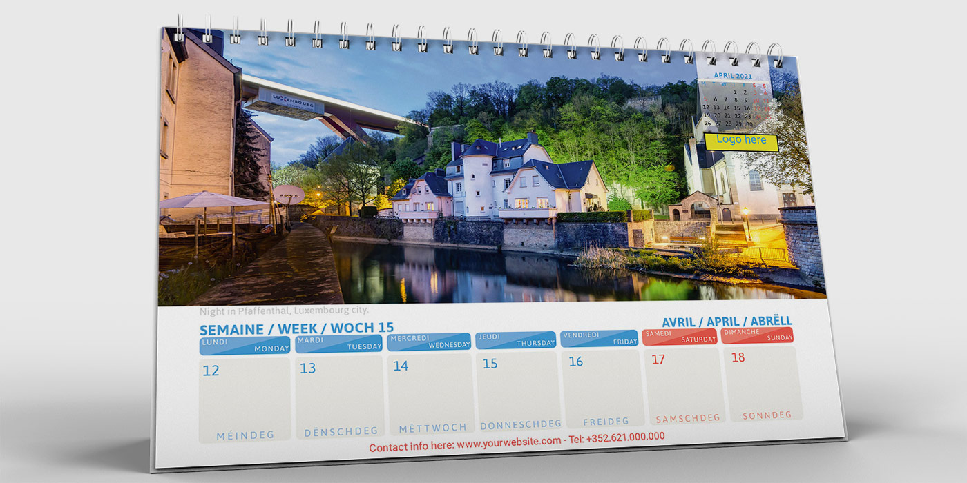 Luxembourg-Business-desk-Calendar-2021-