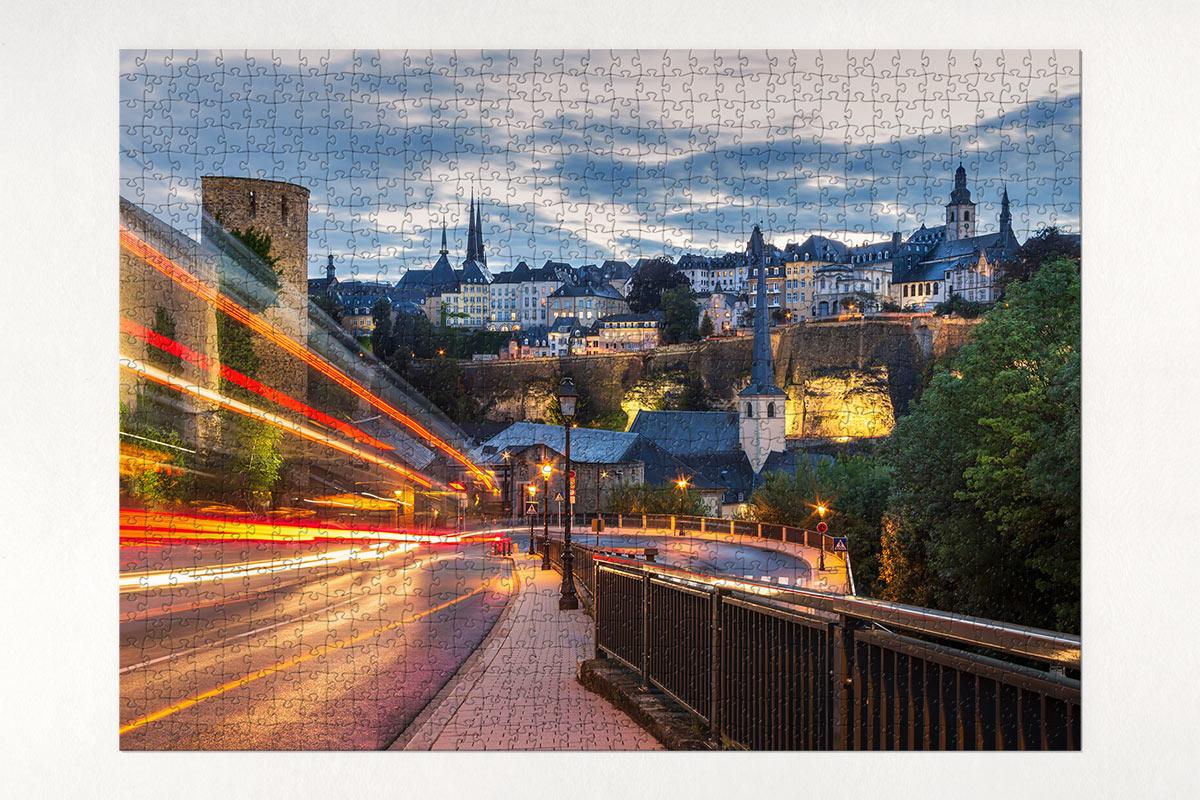 luxembourg-ville-puzzle-1000pieces-front
